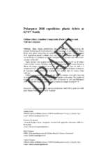 Microplastic_draft_Springer (PDF)
