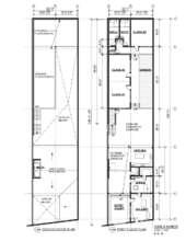 OJALA_PLAN_8.5X113000.pdf (PDF)