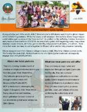 AGILE_Djimi_DjamaJuly2020_Update.pdf (PDF)
