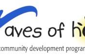 Waves of Hope Scholarship Program