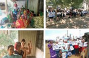 Raising our Voices: Global Campaigning for SRHR