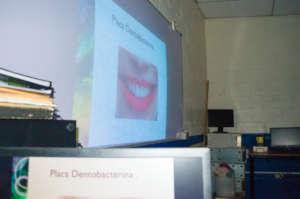 Primary Oral Health Education Program