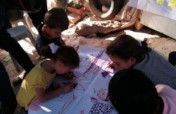 Designing a Future Palestinian Susiya