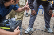 Power Up Puerto Rico: Solar Energy for Rural Areas