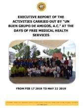 EXTENSE_REPORT_UN_BUEN_GRUPO_DE_AMIGOS_FEB_17_2019_TO_MAY_22_2019.pdf (PDF)