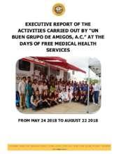 EXTENSE_REPORT_UN_BUEN_GRUPO_DE_AMIGOS_MAYAUG_2018.pdf (PDF)