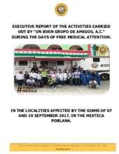 EXTENSE REPORT (PDF)