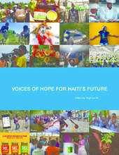 Special report - Voices of Hope for Haiti