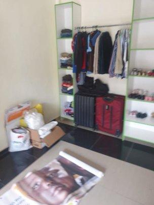 Getting ready shop2