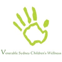 2018 Children's Health Wellness Event