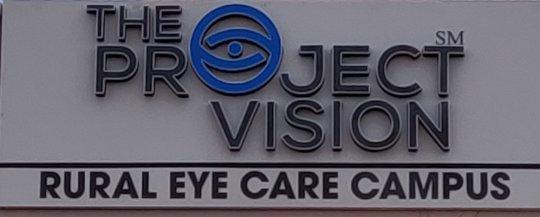 Eye Care Campus