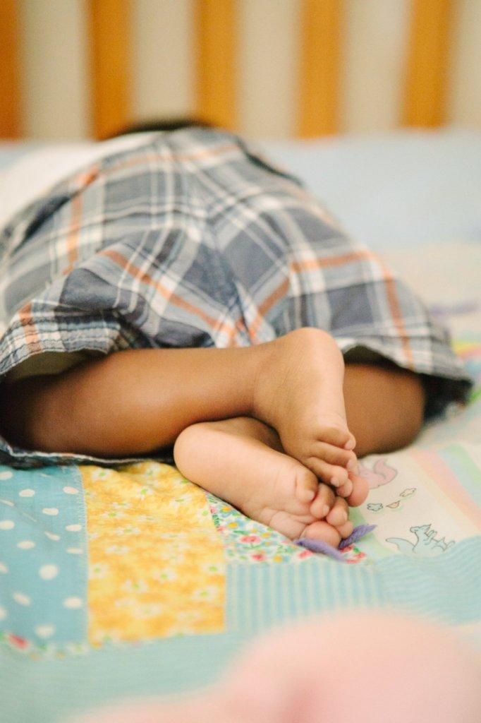 Provide Home for Abandoned Kenyan Infants