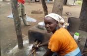 Plant 50,000 Native Trees for Refugees in Uganda