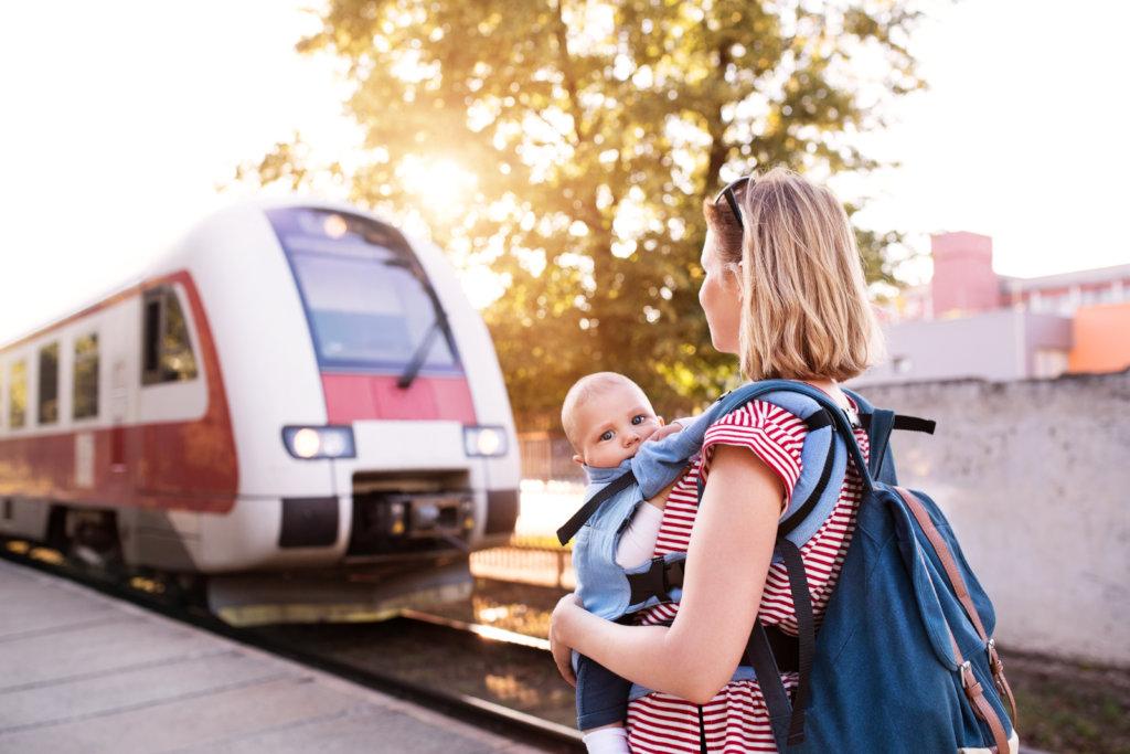 Help victims escape - train & bus tickets needed!