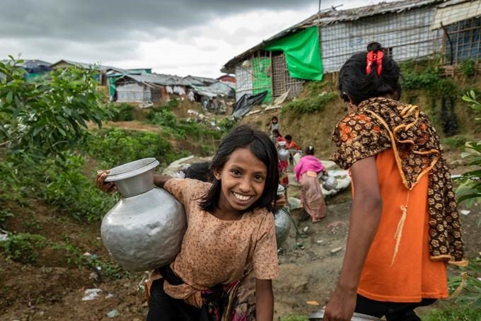 UNICEF/UN0226385/Brown