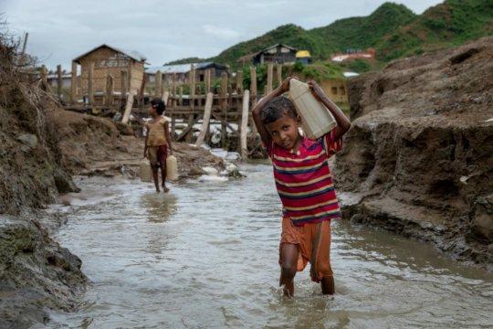 UNICEF/UN0226388/Brown
