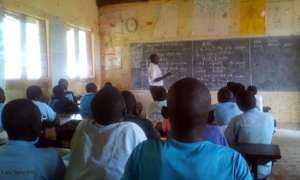 Motivating teachers to teach outside official tim