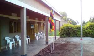 Kole Intellectual Forum's Office, Responsible