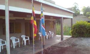 Office of Kole Intellectual Forum