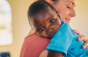 Provide Antibiotics to Children in Need Globally