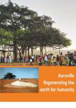 Auroville Funding booklet 2020 (PDF)