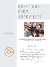 Fundraising booklet - print version (PDF)