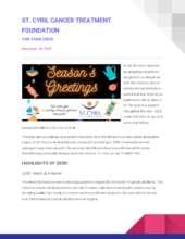 Newsletter.pdf (PDF)