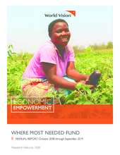 Economic_Empowerment_Where_Most_Needed_Report_FY19_Annual.pdf (PDF)