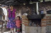 Reducing food insecurity in Cochoapa, Guerrero
