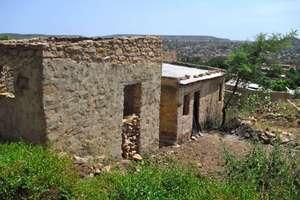 Bandiagara Coura