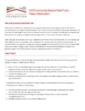 2019_CDRF_Grant_Guidelines_FINAL.pdf (PDF)