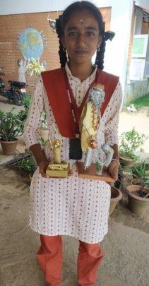 Manoranjani-Cuddalore-IV-School