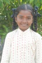 Tharani
