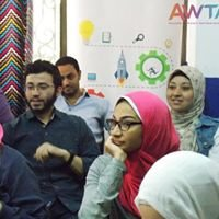 Sustain 100 rural artisan women in Egypt