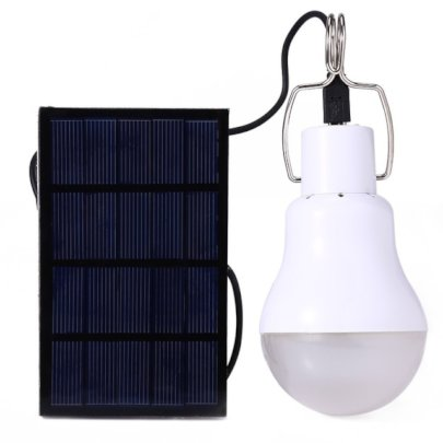 solar light for 50 rural schools in ghana