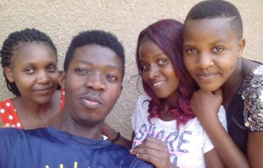 Youth  Awareness to End HIV/AIDs and Hepatitis B