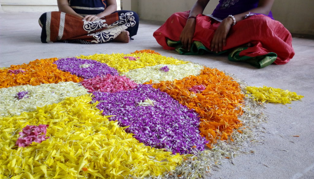 Medical care for abused, pregnant girls in India