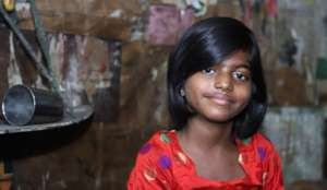 Education for 600 Vulnerable Children in Kolkata