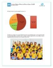 Report.pdf (PDF)
