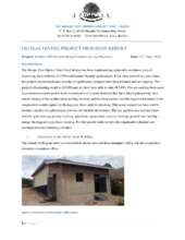DetailedReport (PDF)
