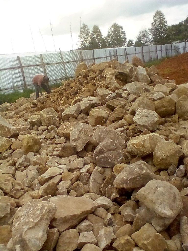 construction Picture1