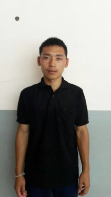 Help Support Vitavin's Education in Thailand