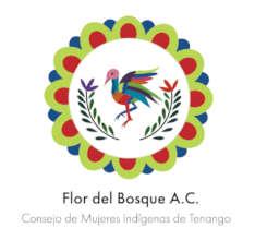 Flor de Bosque, A.C.