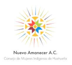 Nuevo Amanecer, A.C.