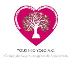 Yolki Ino Yolo, A.C.