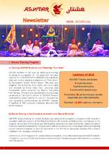 English_Newsletter_2018.pdf (PDF)
