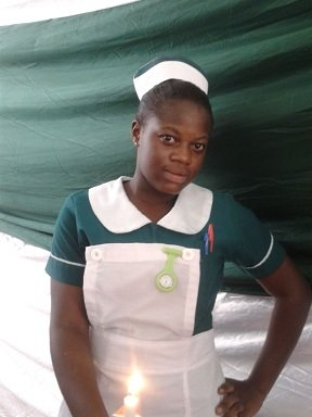 Access to Quality Education to 500 Ghanaian girls - GlobalGiving