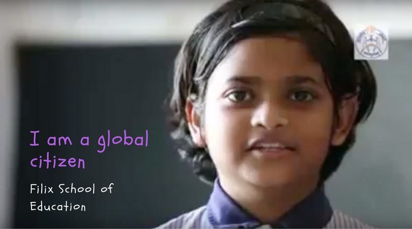 Educate and Empower Children in Rural India