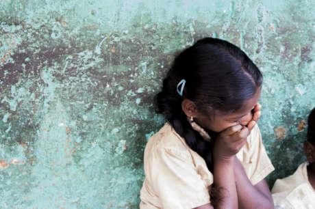 Justice&Care: Rescue & Empower Trafficked Children