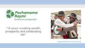 01_2020_Pachamama_Raymi_Pichigua_Informe_Gestin_2019_INGLES.pdf (PDF)